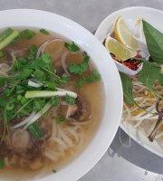 Hien Vuong