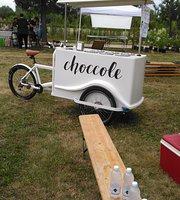 Choccole