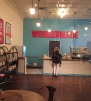 Restaurants Near Downtown Sanford Fl Read Reviews Of Wondermade Cafe