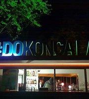 DoKoncaLata