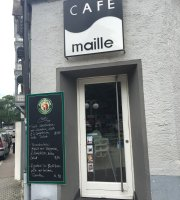 Cafe Maille