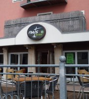 Roots Cafe Bistro