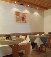 Pizzeria Eiscafe Garofalo