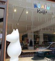 Mumin Kaffe