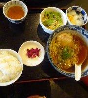 Chinese Food Kae
