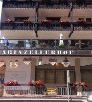 Mariazellerhof