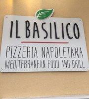 Il Basilico