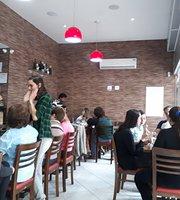 Santa Fé Café e Bistrô