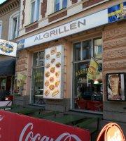 Algrillen 59