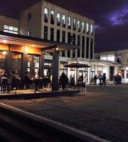 Bontti Café