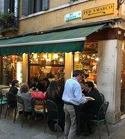 Bar Lucano