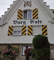 Burg-Café Conditorei