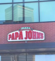 Papa John's - Southfield