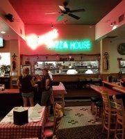 Giorgio's Italian Food & Pizza