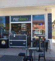 Pizz'Addict La Franqui