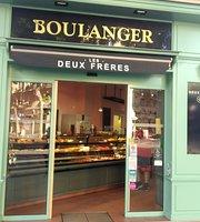 Boulangerie Les Deux Freres