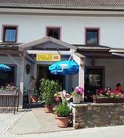 Gasthaus Cafè Steiner