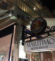 Maritimo Restaurante