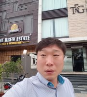 TNG hotel and restaurant