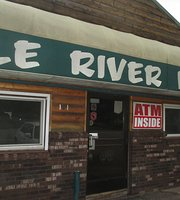 Apple River Inn