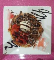 Drizzles Dessert Parlour