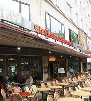Alt Berliner Biersalon