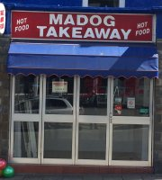 Madog Takeaway