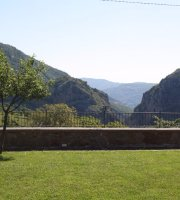 Masseria Cantore