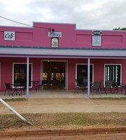 Normanton Bakery