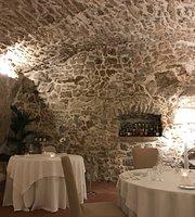 Petra Ristorante Gourmet