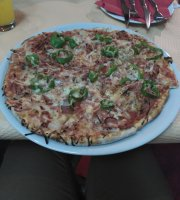 Pizza Fon