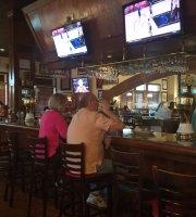 Wendell's Pub