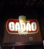 Gadão