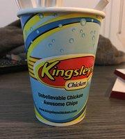 Kingsley's Chicken