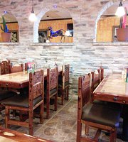 El Cerrito Mexican Restaurant and Grill