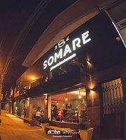 Pizzaria Somare