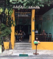 Hoi An Roastery - Riverside