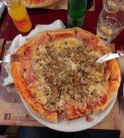 Pizzeria Camplin
