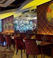 Omarez Cafe & Resto