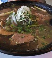 Nha Trang Kitchen