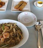 Chinese Restaurant Rikyu