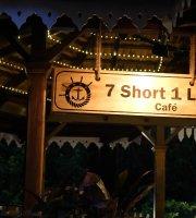 7 Short 1 Long