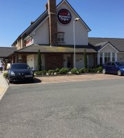 Brewers Fayre Bedford South