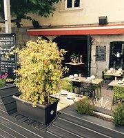 Restaurant Le Seven