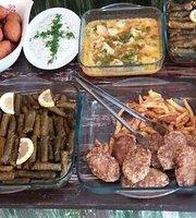 Çeşka Anne Mutfagi