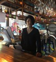 Lum Yai Thai Restaurant & Bar