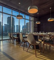 Accents Restaurant
