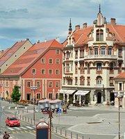 Gostilna Maribor