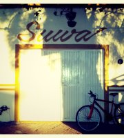 Suwa Vegan Restaurant