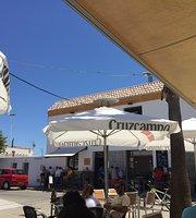 Restaurante Taberna el Frasco